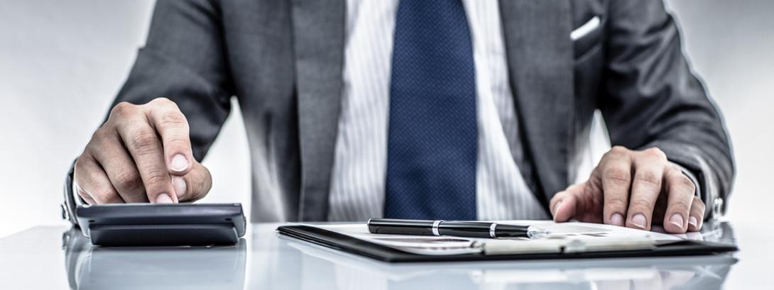 Podatek dochodowy od osób prawnych - CIT