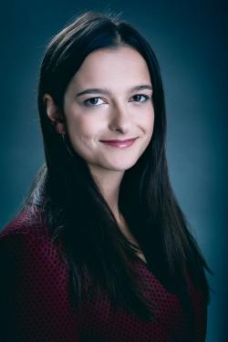Kamila Sandzewicz