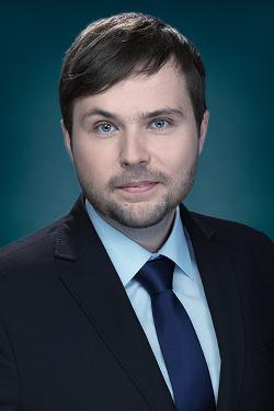 Tomasz Kośmider
