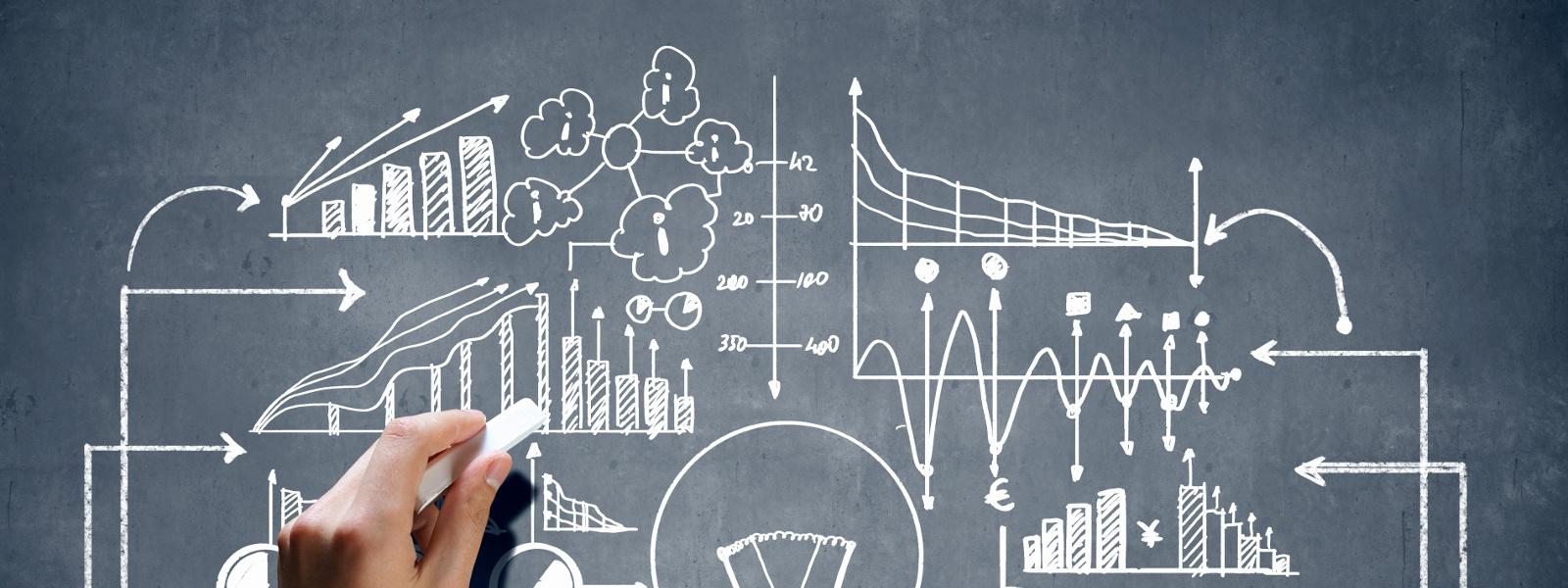 Doradztwo transakcyjne i restrukturyzacyjne