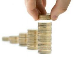 W jakiej formie dochodzi do pokrycia udziałów w spółce kapitałowej w przypadku konwersji wierzytelności wspólnika na kapitał zakładowy spółki – ryzyka podatkowe związane z konwersją