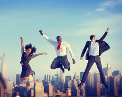 IX Ranking Firm Doradztwa Podatkowego