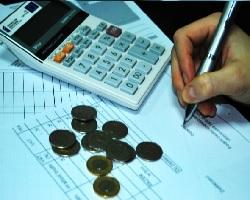 Nieruchomość wykorzystywana do prowadzenia działalności gospodarczej – skutki  w PIT
