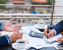 Podatek dochodowy od osób fizycznych - PIT