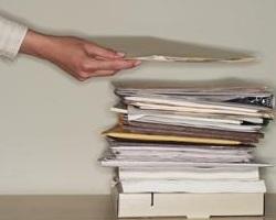 Wydatki pracodawcy na podnoszenie kwalifikacji zawodowych pracowników – konsekwencje podatkowe