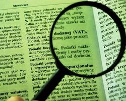 Zwolnienie z VAT usług pośrednictwa w wykupie obligacji